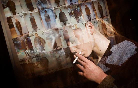 foto-shataet-ot-sigaret-profilaktika