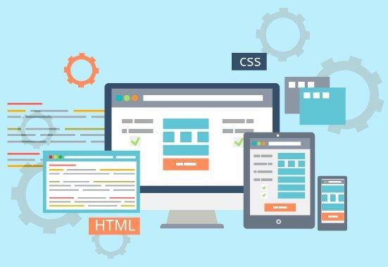 melhores programas para criar sites