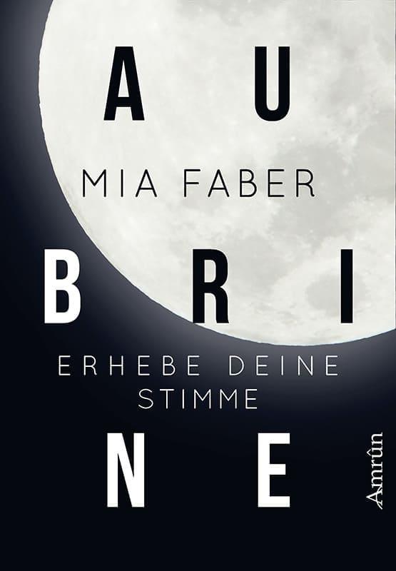 Aubrine: Erhebe deine Stimme 4