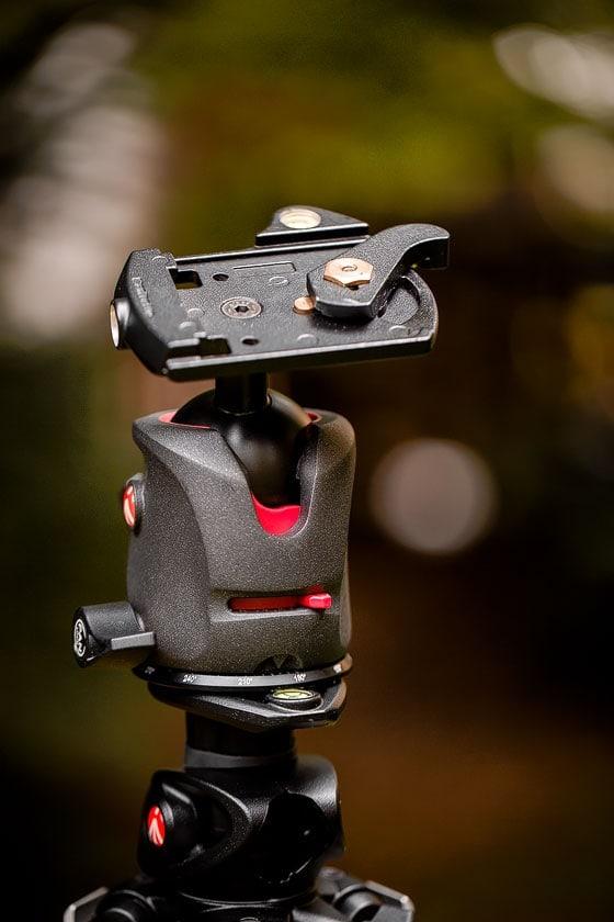 kamera stativ, kamera stativ, fotostativ, stabiles stativ, manfrotto stativ, stativ vergleich-3