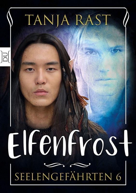 elfenfrost