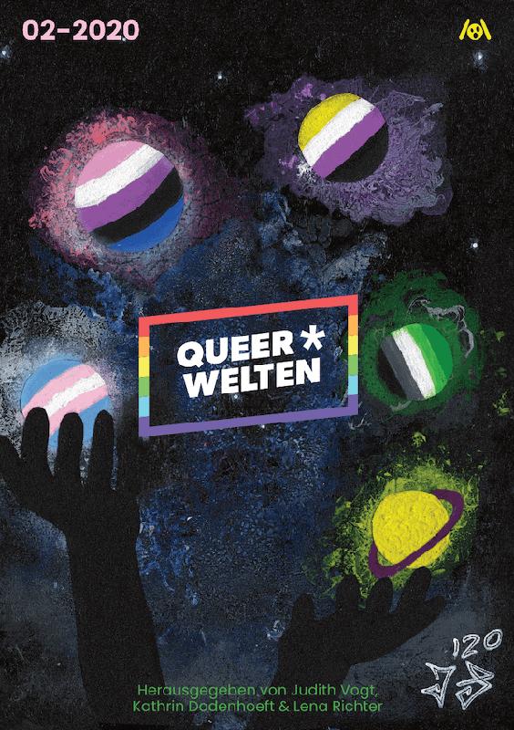 queerwelten 2