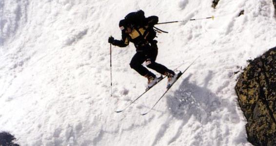 Снимката и видеото са заснети от района на местопрестъплението: Трагикомедията Черни връх