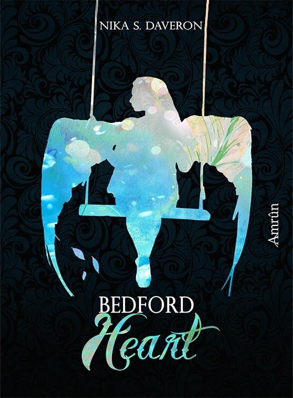 Bedford Heart (Bedford-Trilogie Band 2) 8