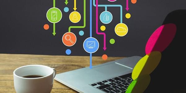 site para negocios na internet