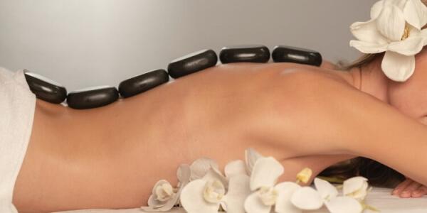 best-massage-tool