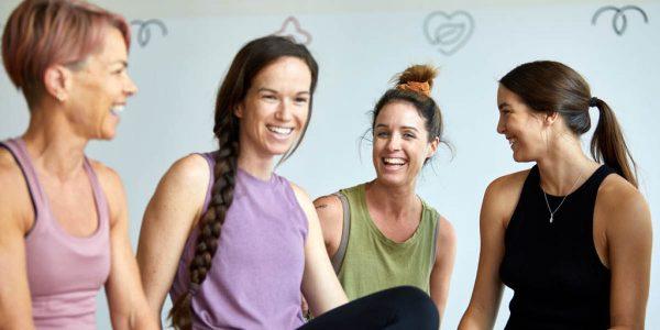 Vinyasa yoga perth city | Yoga perth city | online yoga classes