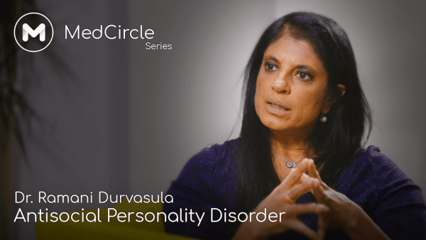 Antisocial Personality Disorder: The Psychopath, Sociopath and How to Spot Them