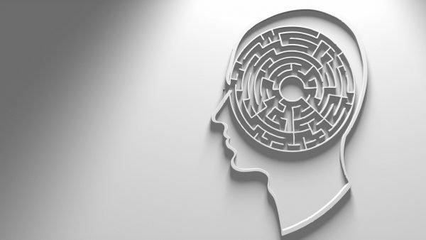 PTSD: Understanding the Risk Factors, Symptoms, and Treatment