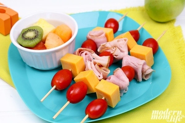 kabobs for kids