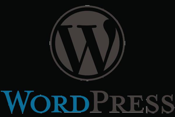 Non-clickable menu links in WordPress