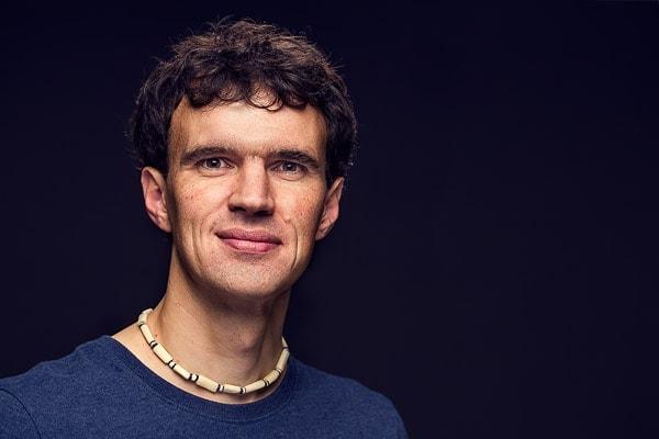 erfolgreichster Fotograf Sachsen, Marko Borrmann - 600px