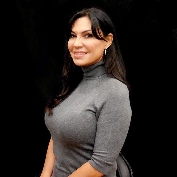 Angie Cervantes Registered Nurse Gemini Plastic Surgery & MedSpa