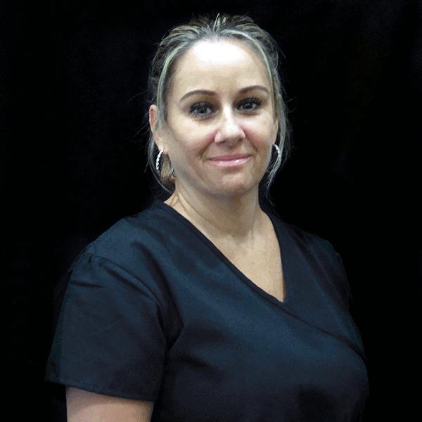 Lori Morales Aesthetician at Gemini Plastic Surgery