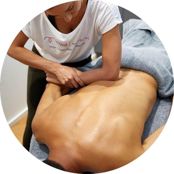 remedial massage perth city | massage perth city | massage perth cbd