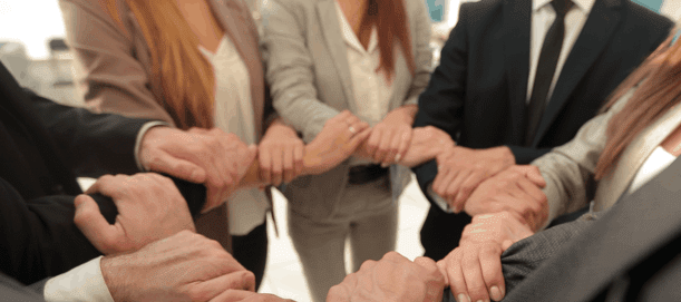 High-Growth Leadership