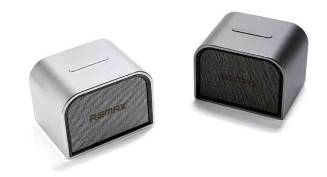 Remax Desktop Speaker