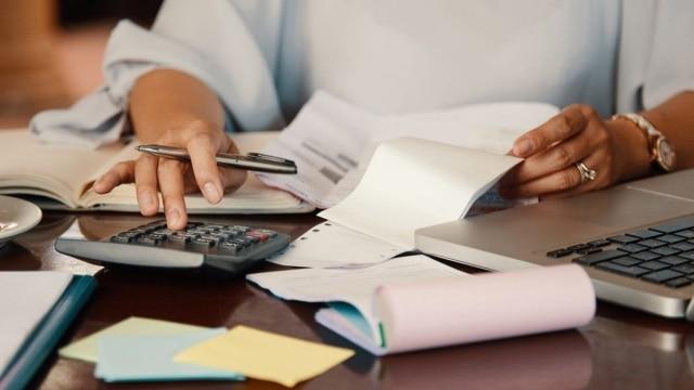 Transaksi Bisnis lebih mudah dengan Digital Invoice