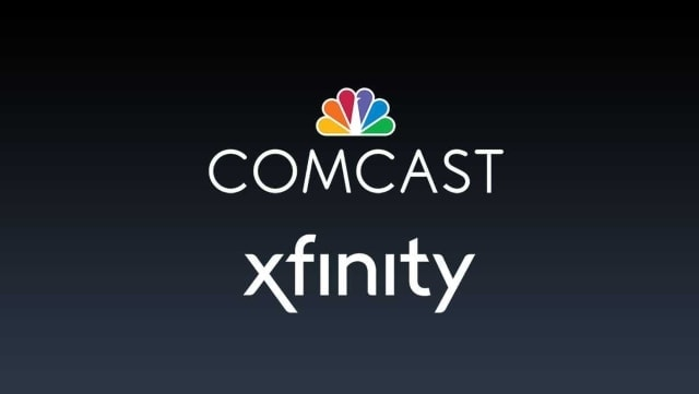 Soccer channels on Comcast Xfinity