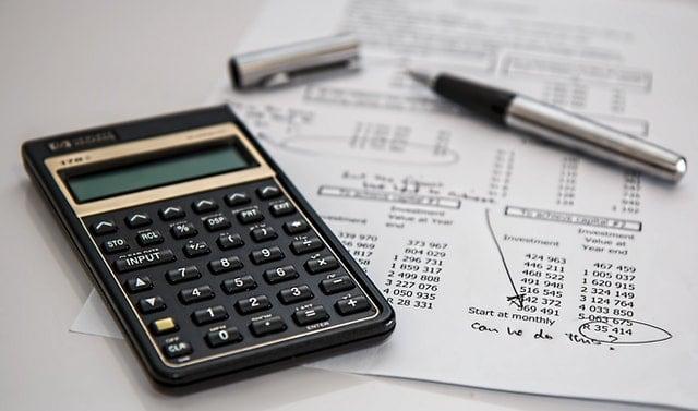 bpjs kesehatan bantuan finansial, cara cek kesehatan finansial, cek kesehatan finansial, finansial asuransi kesehatan, investasi kesehatan finansial, kalkulator kesehatan finansial, kesehatan finansial, kesehatan finansial adalah, kesehatan finansial pt indofood, kriteria kesehatan finansial suatu perusahaan, pengertian kesehatan finansial, tentang kesehatan finansial,