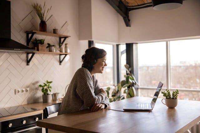 Kiat Meningkatkan Performance Management untuk Perusahaan Start-Up, Internet banking, Jasaview.com : Nonton Iklan yang Beneran di Bayar
