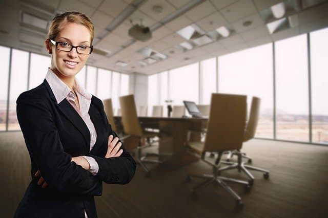 Mengenal Indikator dan Macam – Macam Gaya Kepemimpinan, Syarat dan ketentuan dalam membuat Surat Pengalaman Kerja