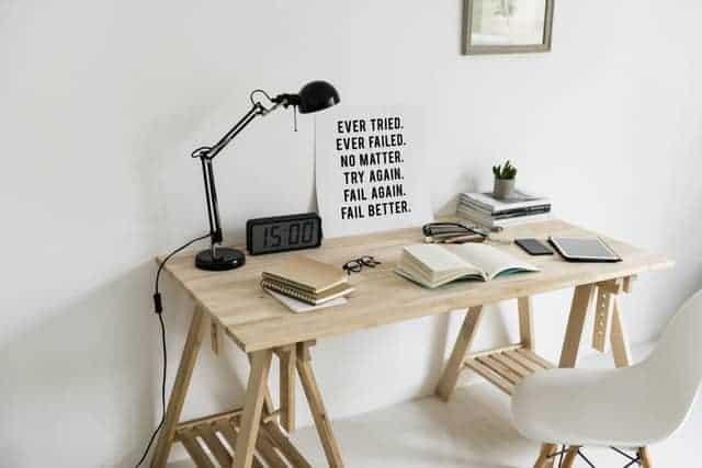 ruang kerja, kursi kerja, harga kursi kerja, beli kursi kerja, ruang kerja minimalis, desain ruang kerja di rumah