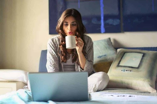 Proses Dilakukannya Analisis Bisnis Online
