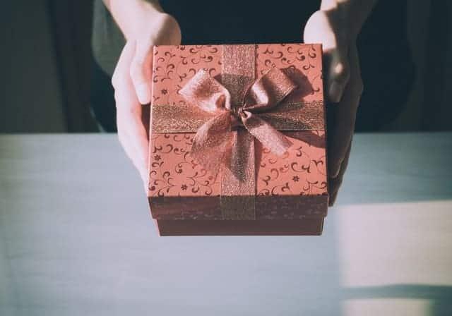 hadiah untuk anak, ide hadiah, hadiah murah untuk anak, hadiah anak juara, tempat murah beli hadiah anak