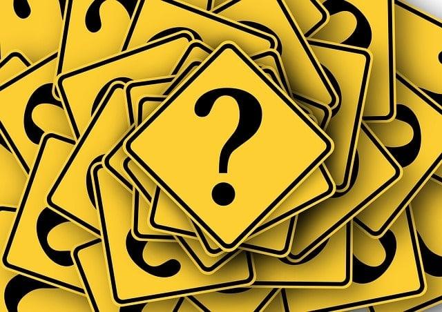 вопросы перед холецистэктомией