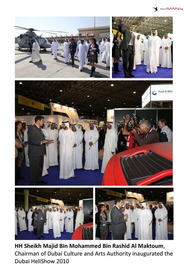 DubaiHeliShow-1