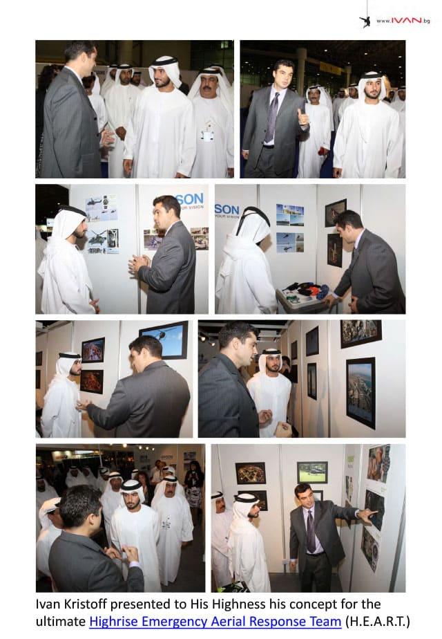DubaiHeliShow-2