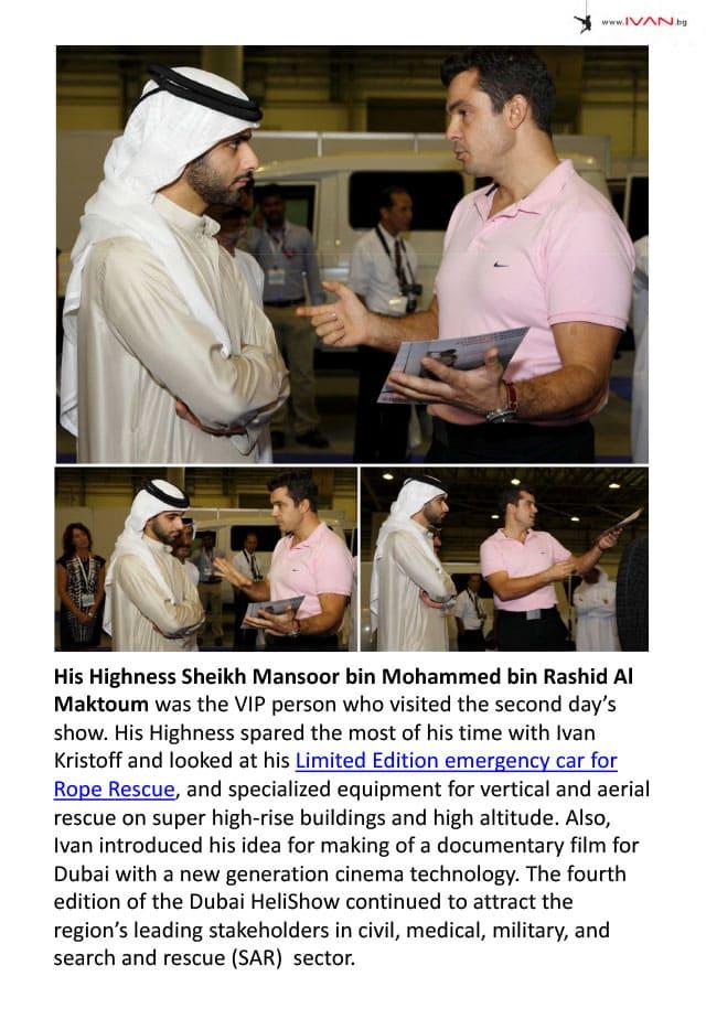 DubaiHeliShow-3