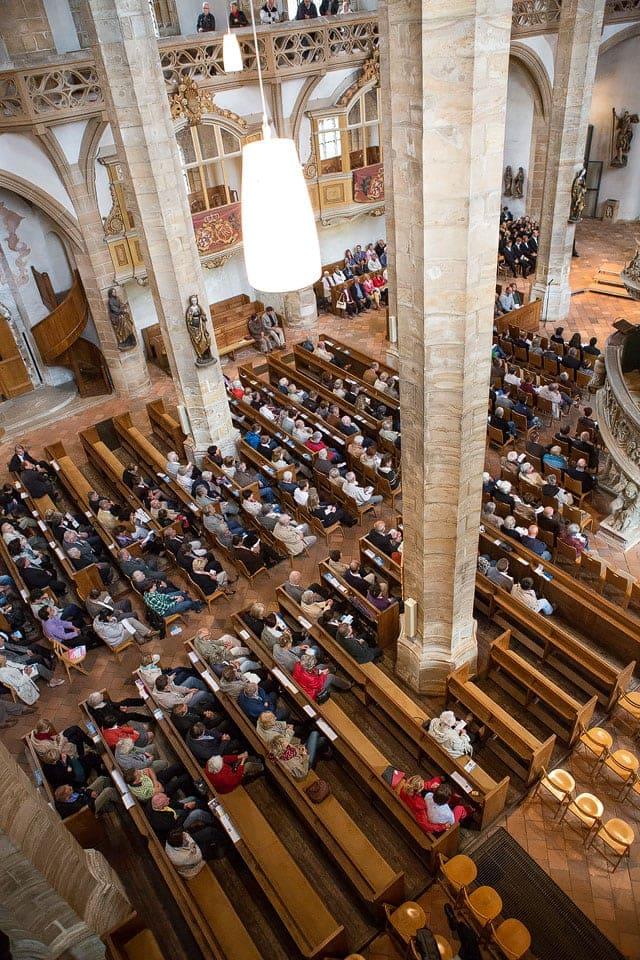 Jugendorganistencamp, 300 Jahre Silbermannorgel, Dom St. Marien zu Freiberg, Petrikirche, Grand Prix d'ECHO, Reportagebilder, Eventsfotografie-26
