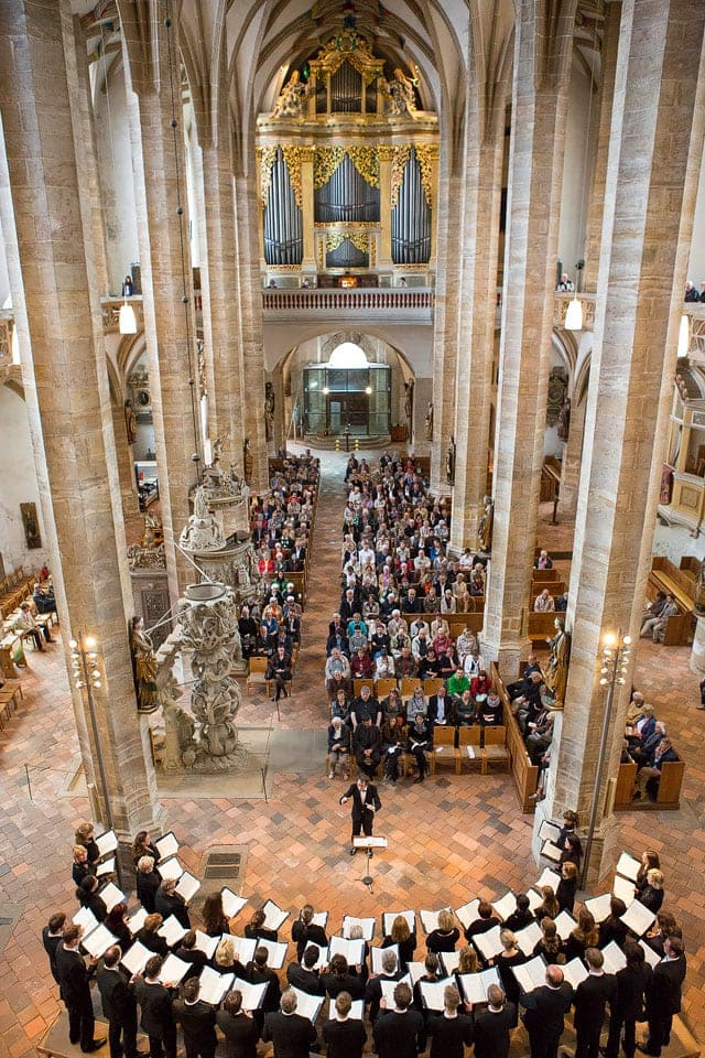 Jugendorganistencamp, 300 Jahre Silbermannorgel, Dom St. Marien zu Freiberg, Petrikirche, Grand Prix d'ECHO, Reportagebilder, Eventsfotografie-28