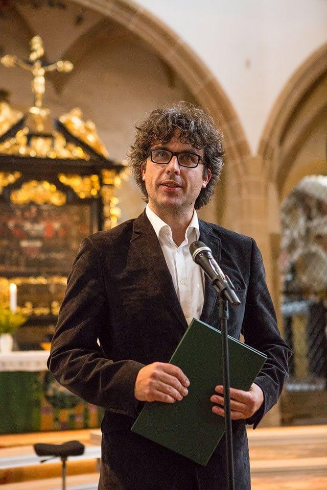 Jugendorganistencamp, 300 Jahre Silbermannorgel, Dom St. Marien zu Freiberg, Petrikirche, Grand Prix d'ECHO, Reportagebilder, Eventsfotografie-31
