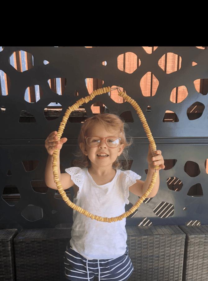 Easter Kids Play Activities