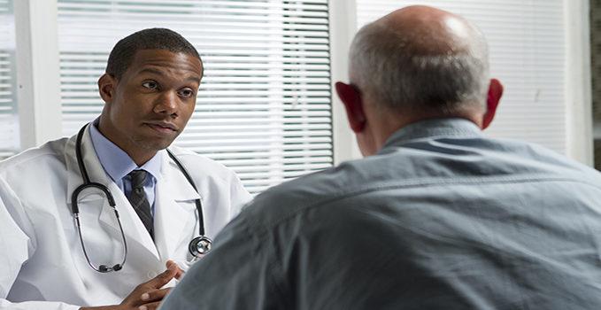 Cardiopulmonary Emergency Masquerading as Gastrointestinal Symptoms