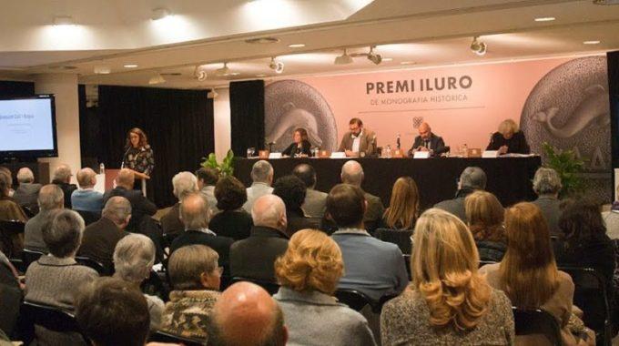 La 60ena Edició Dels Premis Iluro S'amplia A Humanitats I Ciències Socials   Vilassar Ràdio