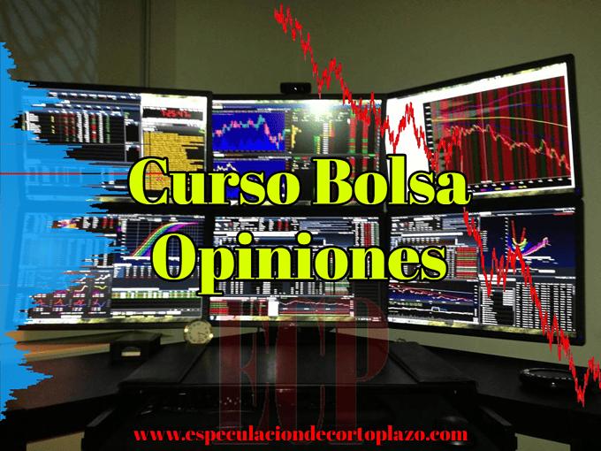 curso-bolsa-opiniones