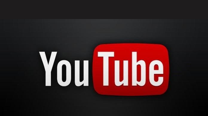 canal do youtube para designer gráfico