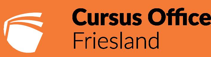 Cursus Office Friesland