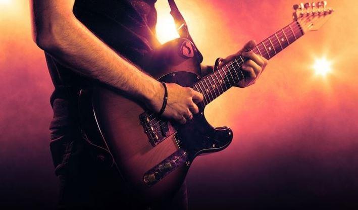 musicians interview questions