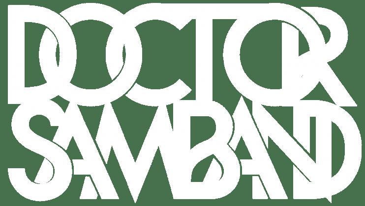 DJ Doctor Samband - logo