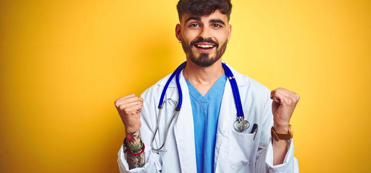 Urgent Care Looks to Find its Identity through Gen Z and Millennials