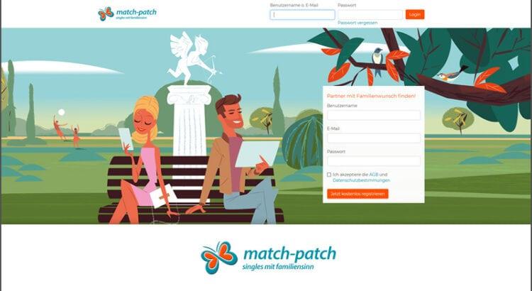 match-patch
