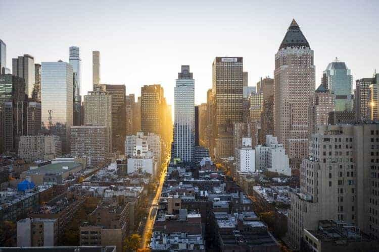 Top 31 International Moving Companies