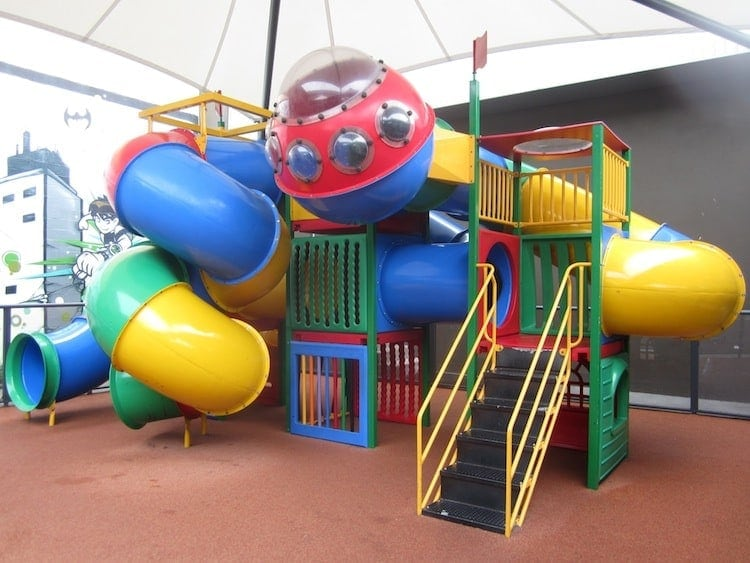 toddler activities Newcastle Wallsend Diggers