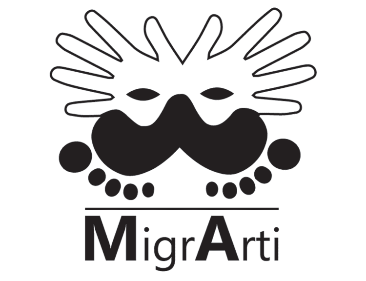 logo_MigrArti_Teatro-Anghiari_progetto-Dimmi-in-movimento