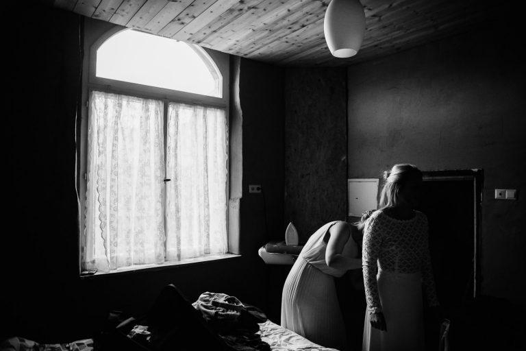 Fotograf Ravensburg - Blogpost Amelie Kilian web 1001